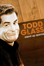 Todd Glass Stand-Up Special