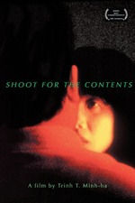 Shoot for the Contents