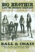 Big Brother and the Holding Company - Ball & Chain