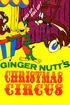 Ginger Nutt's Christmas Circus