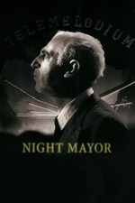 Night Mayor