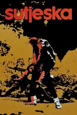 The Battle of Sutjeska