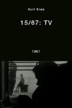 15/67: TV