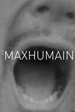 Maxhumain