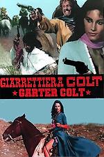 Garter Colt