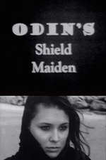 Odin's Shield Maiden