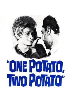 109338-one-potato-two-potato-0-230-0-345