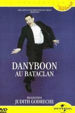 Dany Boon - Au Bataclan