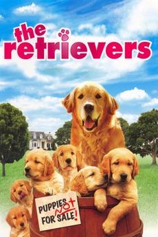 The Retrievers