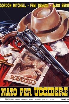 Born To Kill 1967 Directed By Antonio Mollica Reviews Film