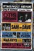 Stax Volt Revue Live In Norway 1967