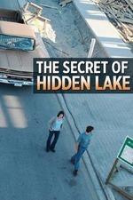 The Secret of Hidden Lake