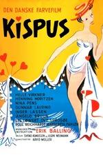 Kispus