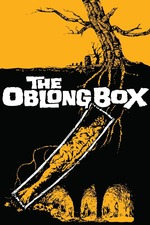 The Oblong Box