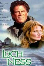 Loch Ness - Una Leggenda che Innamora