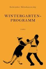 Wintergartenprogramm