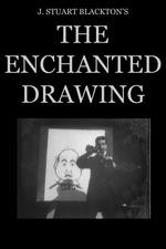 The Enchanted Drawing