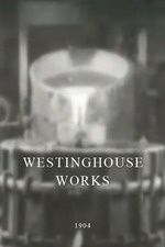 Westinghouse Works