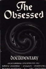 The Obsessed: The Documentary