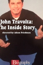 John Travolta: The Inside Story