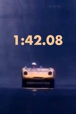 1:42.08
