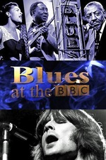 Blues at the BBC