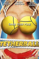 Tetherball: The Movie