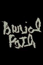 Burial Path