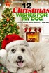 12 Wishes of Christmas