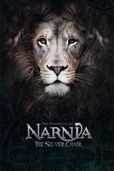 Narnia 4 release date in Melbourne