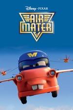 Air Mater