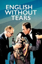 English Without Tears