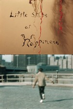 Little Stabs at Happiness