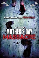 Mother's Day Massacre