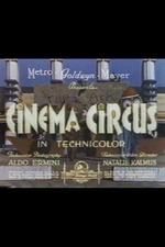 Cinema Circus