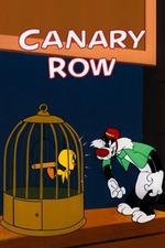 Canary Row