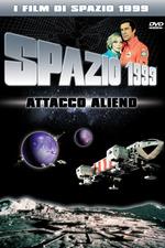 Spazio 1999 - Attacco Alieno
