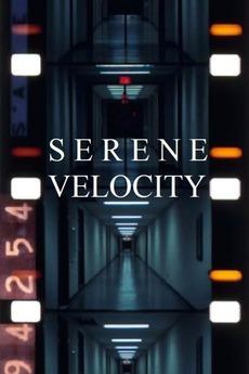 Serene Velocity