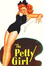 The Petty Girl