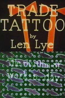 Trade Tattoo