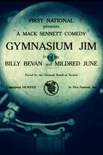 Gymnasium Jim
