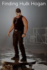 Finding Hulk Hogan