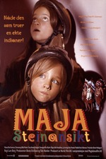 Maja Stoneface