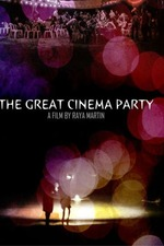 The Great Cinema Party