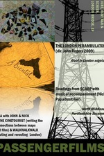 The London Perambulator