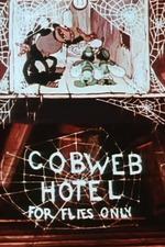 The Cobweb Hotel