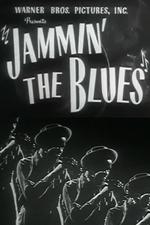 Jammin' the Blues