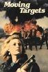 Run Chrissie Run!