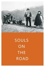Souls on the Road