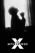 The Mysterious X